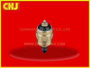Magnet Valve VE pump parts 146650-8520