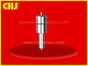 Nozzle PN 105017-1730 DLLA154PN173 4JA1T