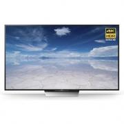 Sony XBR-65X850D 65-Inch Class 4K HDR Ultra HD
