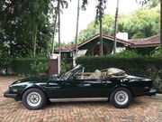 1988 Aston Martin Other